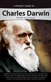Charles Darwin Pocket Guide: Single Copy