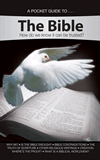 The Bible Pocket Guide