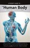 Human Body Pocket Guide