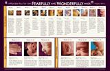 Fetal Development Wall Chart