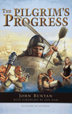 The Pilgrim's Progress, Illustrated & Annotated