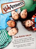 Kids Answers Mini-magazine - Vol. 5 No. 4