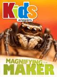 Kids Answers Mini-magazine - Vol. 9 No. 2
