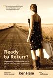 Ready to Return?