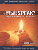 Will Our Generation Speak? Study Guide