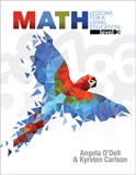 Math Lessons for a Living Education: Level 3