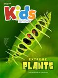 Kids Answers Mini-magazine - Vol. 13 No. 3