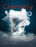 Chemistry Student Book