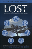 Lost Small Group Study Guide