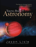 Taking Back Astronomy