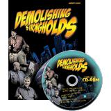 Demolishing Strongholds Leader's Kit