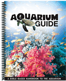 Aquarium Guide - Mini