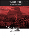 Worldviews in Conflict: Teacher Guide