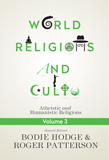 World Religions and Cults Vol. 3