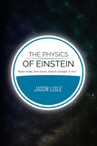 The Physics of Einstein