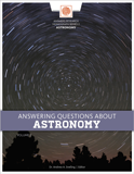 Answering Questions About Astronomy