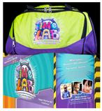 Time Lab VBS: Super Starter Kit: Traditional