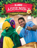 MYSTERY ISLAND VBS: ASSEMBLY GUIDE