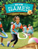 MYSTERY ISLAND VBS: GAMES GUIDE