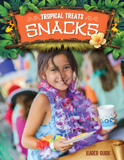 MYSTERY ISLAND VBS: SNACKS GUIDE