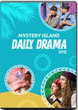 MYSTERY ISLAND VBS: DAILY DRAMA DVD