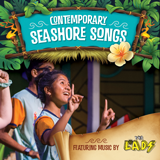 Mystery Island Theme Song