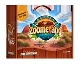 Zoomerang VBS: Starter Kit