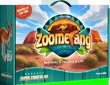 Zoomerang VBS: Super Starter Kit