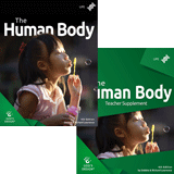 God's Design for Life: The Human Body Teacher and Student Pack
