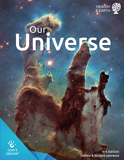 God's Design for Heaven and Earth: Our Universe