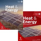 God's Design for the Physical World: Heat and Energy Teacher and Student Pack