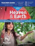 God's Design for Heaven & Earth (Teacher - MB Edition)