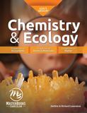 God's Design for Chemistry & Ecology (Student - MB Edition)