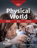 God's Design for the Physical World (Student - MB Edition)