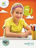 ABC: Grades 4–5 Teacher Kit: Unit 1