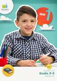 ABC Grades 2&3 1 kit unit 1