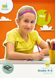 ABC grades 4&5 kit unit 1
