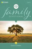 ABC: Family Devotional (KJV): Unit 2