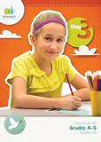 ABC: Grade 4 – Grade 5 Teacher Kit: Unit 3