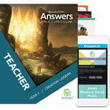 ABC Homeschool: K-5 Teacher Bk & Posters