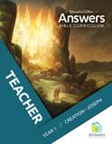 ABC Homeschool: K-5 Teacher Guide