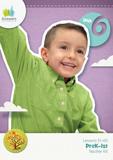 ABC: Pre-K – Grade 1 Teacher Kit: Unit 6