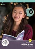 ABC: Middle School Teacher Kit Year 1 (KJV): Unit 6