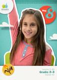 ABC: Grade 2 – Grade 3 Teacher Kit: Unit 8