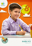 ABC: Grades 4–5 Teacher Kit: Unit 8