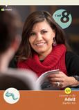 ABC: Adult Teacher Kit Year 1 (KJV): Unit 8