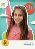 ABC: Grade 2 – Grade 3 Teacher Kit: Unit 10