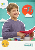 ABC: Grades 2–3 Teacher Kit: Unit 11