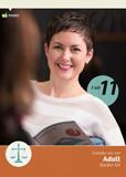 ABC: Adult Teacher Kit: Unit 11