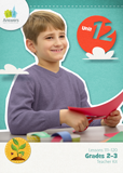 ABC: Grades 2–3 Teacher Kit: Unit 12